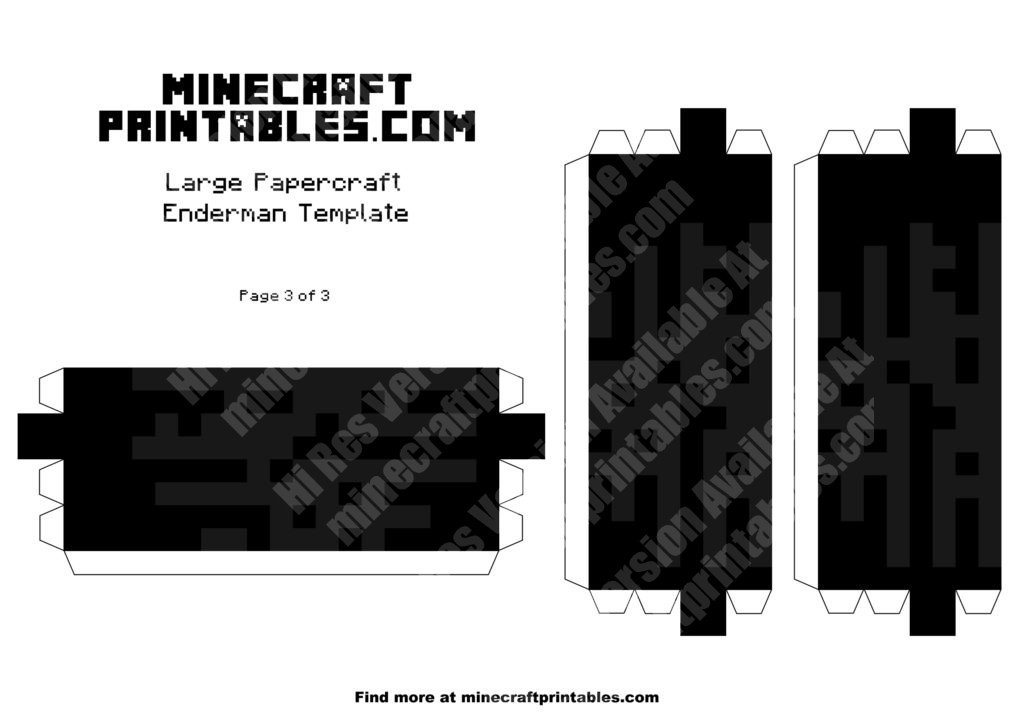 minecraft-printable-papercraft-enderman_large_3