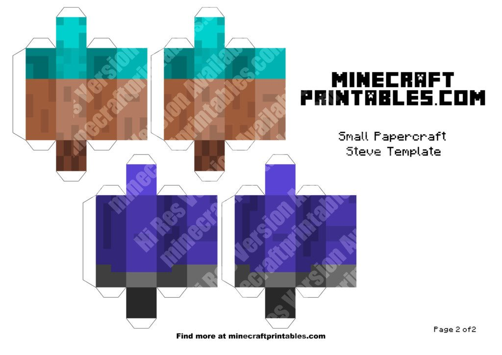 minecraft-printable-papercraft-steve_small
