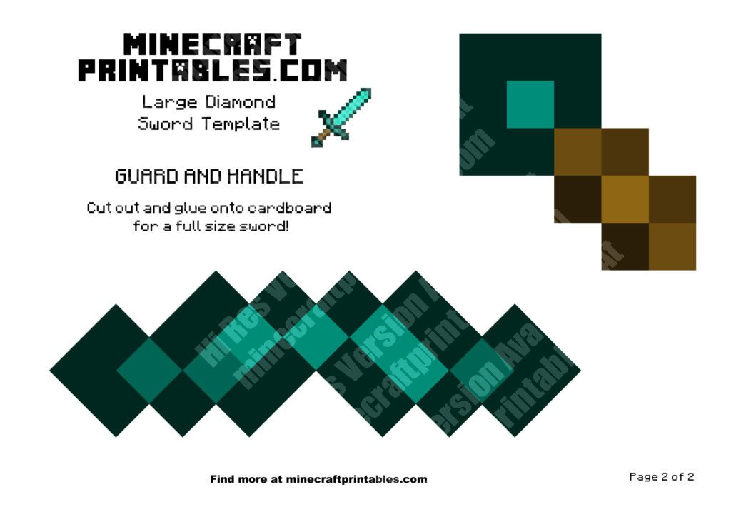minecraftprintables.com/wp-content/uploads/2017/02...