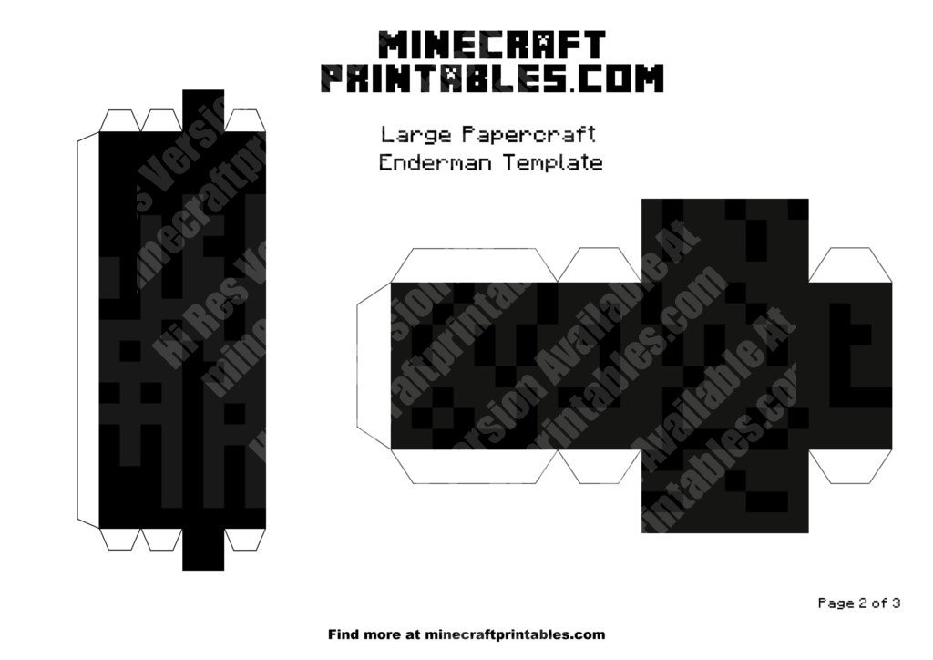 minecraft-printable-papercraft-enderman_large_2