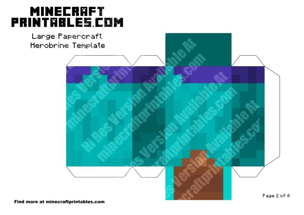 minecraft-printable-papercraft-herobrine_large_2