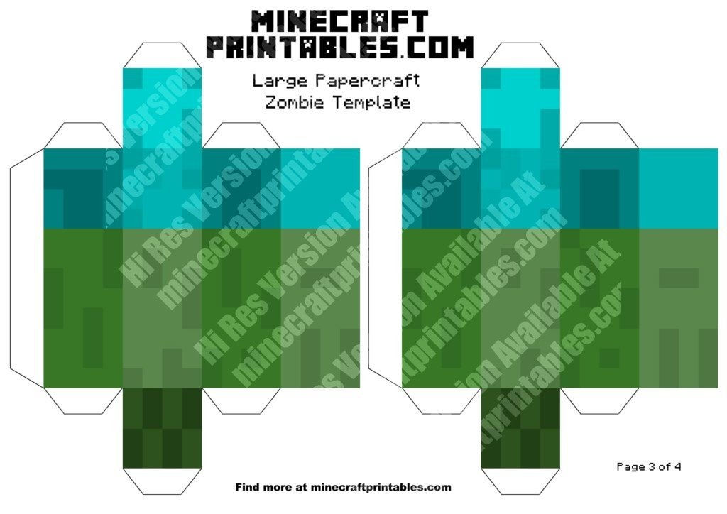 minecraft-printable-papercraft-zombie_large_3